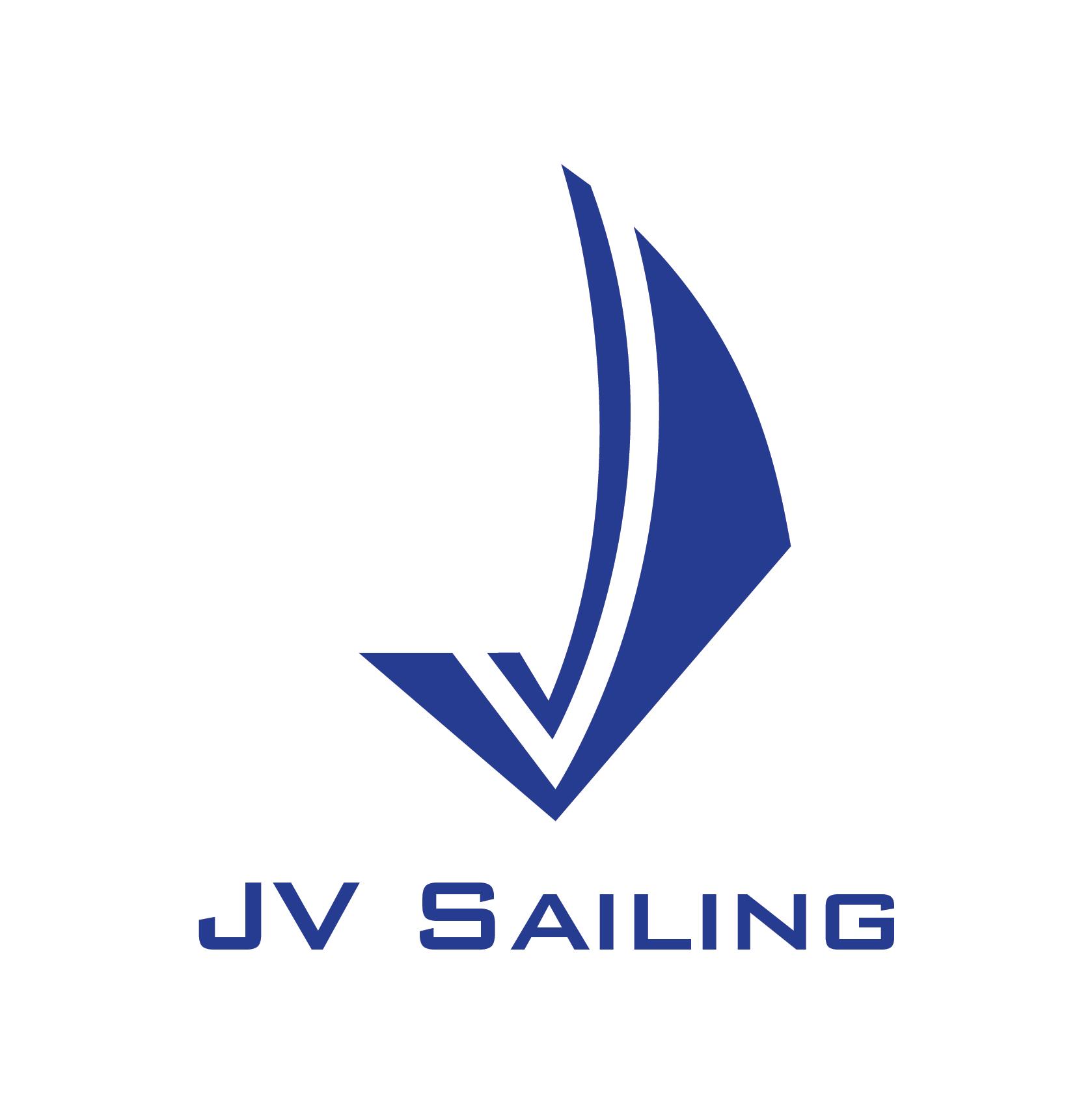 JV Sailing